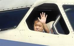 血汗航空業讓搭機變「恐懼的總和」