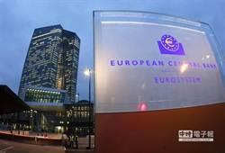 歐版QE啟動 2015資金行情可期