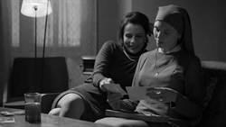 波蘭《依達的抉擇》 勇奪奧斯卡獎最佳外語片