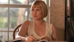 《年少時代》派翠西亞艾奎特 勇奪奧斯卡獎最佳女配角