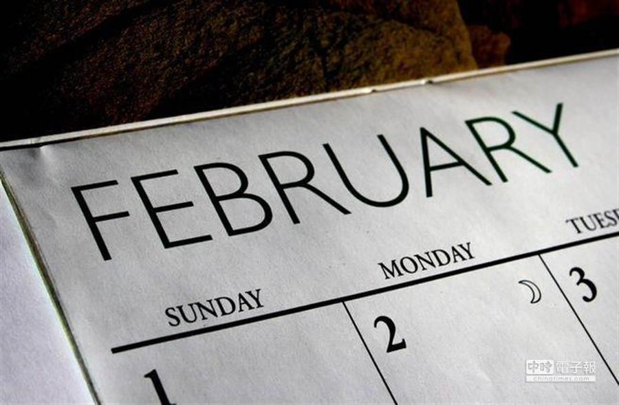 英文的「二月」February太難拼,連美國白宮都多次在新聞稿裡拼錯。(圖取自communityenergyadvisors.com)