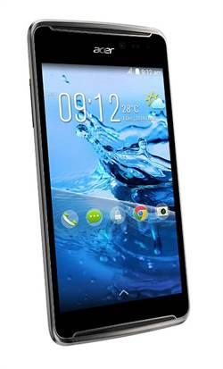 100美元、5吋以上大螢幕手機  成今年主流