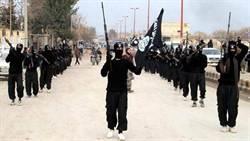 IS連3天擄走220名敘國亞述基督徒