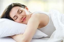 睡前排毒9妙招 好眠又瘦身