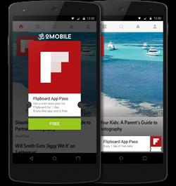 MWC亮點:Opera Max新服務App Pass 大降行動上網門檻