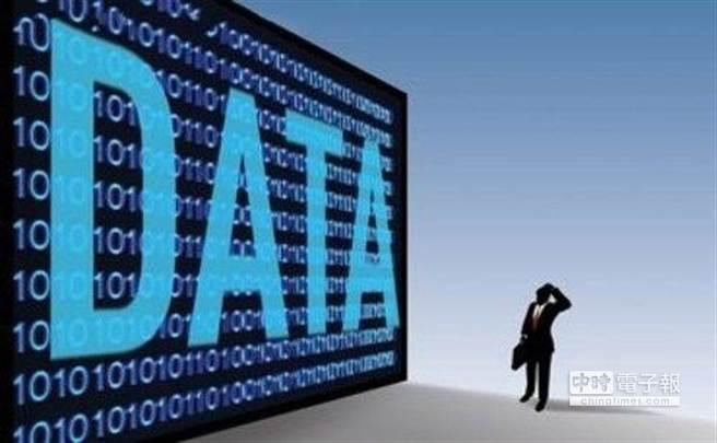從龐大資訊中淘金是大數據時代的重要精神,但龐大資訊雜亂無章,若未能充分反映使用者切身問題,反而容易因無感而失去資訊該有的價值。(圖取自海量網站)