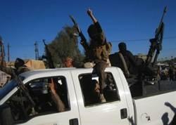 CNN:IS擬釋放29名亞述基督徒