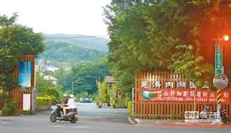 王世勛:證嚴成台灣第一宗教資本家 離釋迦本懷