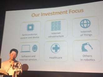 MWC開展 聯發科成立MediaTek Ventures