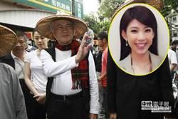 誣女記者嗆聲 正妹主播王嘉琳判拘役