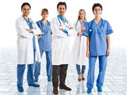 美國鬧醫師荒 10年後缺9萬人