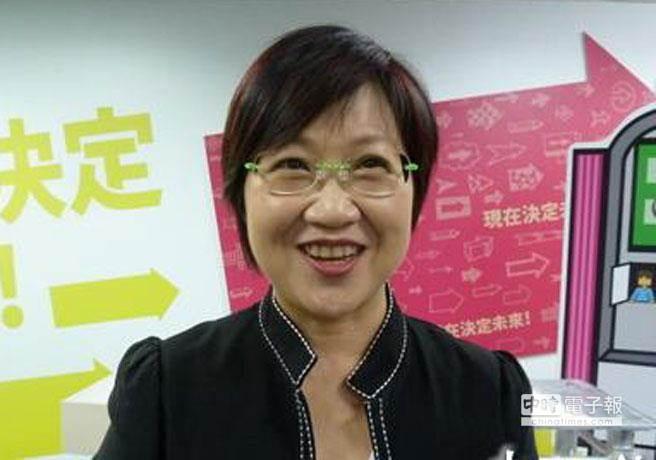 民進黨發言人徐佳青公開揭露,前總統陳水扁曾找幾十個營造業大老闆要他們捐錢,「一攤下來幾十億」。(圖取自網路)