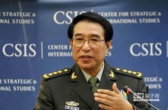 前中央軍委副主席徐才厚去世