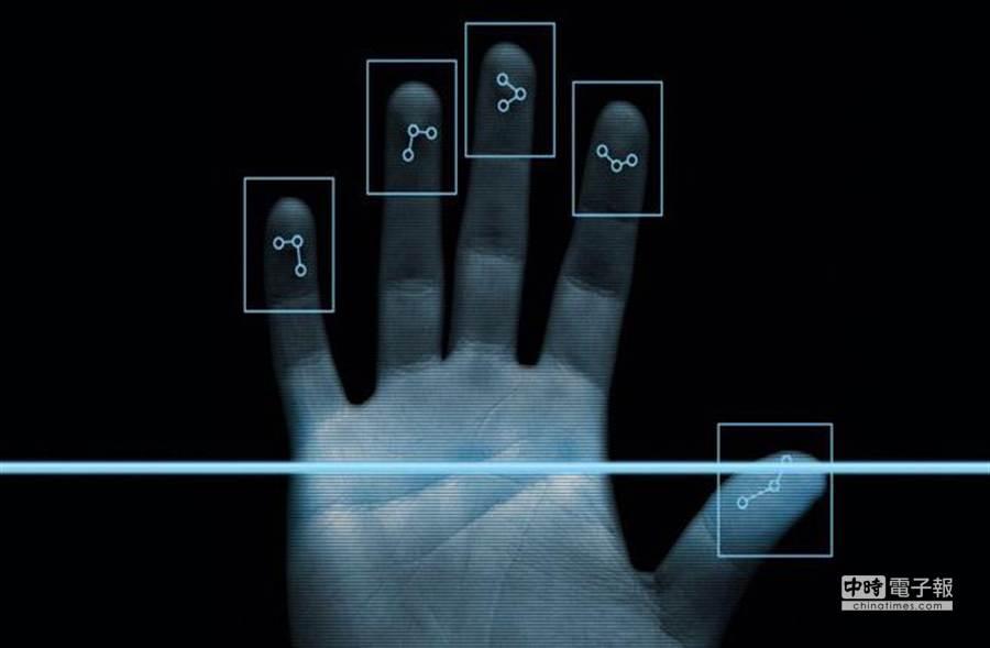 生物辨識領域是一類受到熱烈討論的技術,好奇嗎?來看看未來可能會流行起來的新科技。(摘自Techdar)