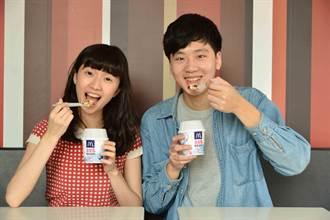麥當勞紅玉紅茶冰品 25日開賣