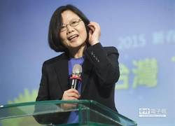 黃光國:承認一中兩憲 有助兩岸和平協議