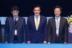 「第七屆亞太感染管制國際會議」開幕
