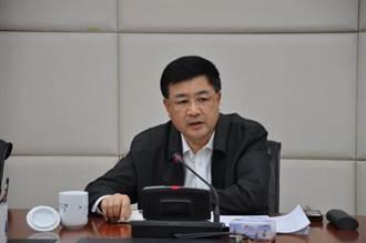 王小洪查抄「皇家一號」 一戰成名