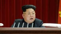 霸氣領袖 北韓規定學生剪金正恩頭