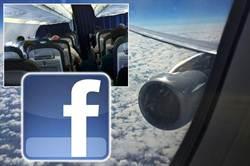 德翼機長貼心告乘客:安全帶你們到達