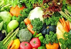 5種難吃食物卻是防癌聖品
