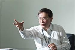 林榮錦 vs. 蕭英鈞 東洋恩仇錄 40年事業夥伴翻臉變仇人