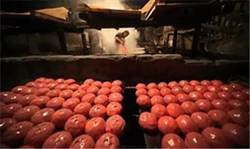 讓外地人崩潰的中國「美食」