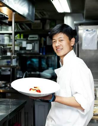高澤義明 vs.林正植 亞洲天廚台灣開戰