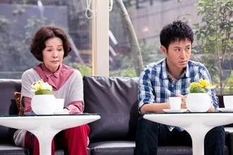 歸亞蕾演技感召蔡依林國際同志獎「年度人物」蔡依林推薦電影《滿月酒》