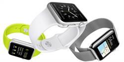 被Apple Watch拖累 iPhone電力耗很大