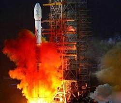 中俄高層商討引進俄太空火箭