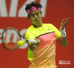 華國三太子盃男子網球賽23日台大開打