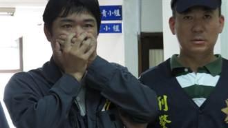 員林小五女童疑遭誘拐  警逮42歲男