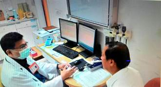 155家醫療院所戒菸門診 免收掛號費