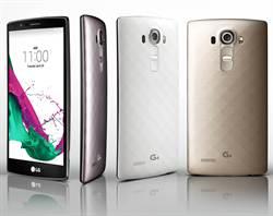 高通Snapdragon 808處理器  整合X10 LTE