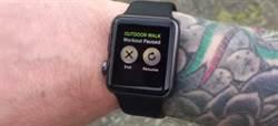 再爆缺點 手腕紋身會讓Apple Watch測不準