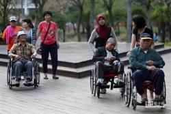越南家庭看護和漁工已凍結10年 7/1可望解凍