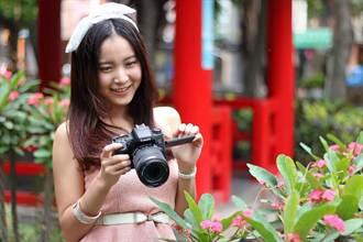 Canon EOS 760D/750D在台上市