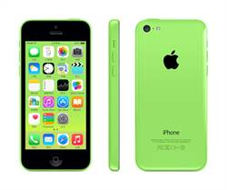 STUDIO A線上年中慶 iPhone最低5.2折起