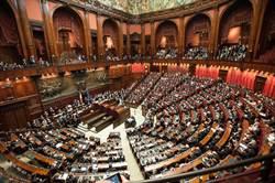 義國會通過激烈選舉改革法