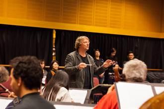 利恰卡爾古樂團 為台灣獻上巴哈《聖母頌歌》