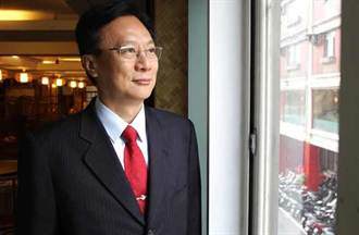 《時報周刊》控檢察官惡整 卓伯源:司法濫權 台灣民主悲哀