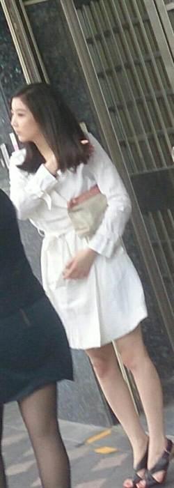31歲韓女假扮大學生 嫖客怨被騙