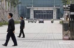 漢光演習兵推結束 資電戰貫穿全程