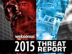 Websense揭露網路攻擊演變8大趨勢