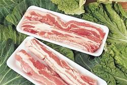 你還在搶購已在常溫放8小時的肉嗎?