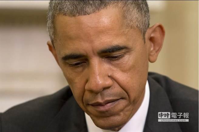 美參院針對《貿易促進授權》(TPA)是否展開討論進行表決,昨在民主黨幾乎全數反對下未過關,被形容為美國總統歐巴馬的大挫敗。(美聯社)