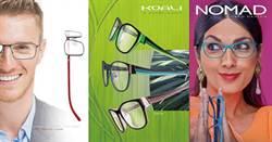 得恩堂引進法國百年品牌MOREL 引領鏡框新時尚