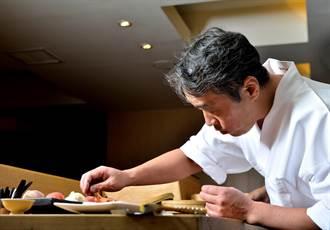 米其林名廚神田裕行:3星餐廳不應開分店