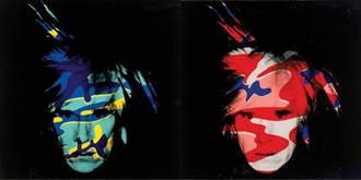 WeSC與Andy Warhol Foundation推出獨家合作系列